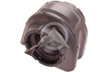 LR054997 Bush - Stabilizer Bar Link Meyle 53-146150011